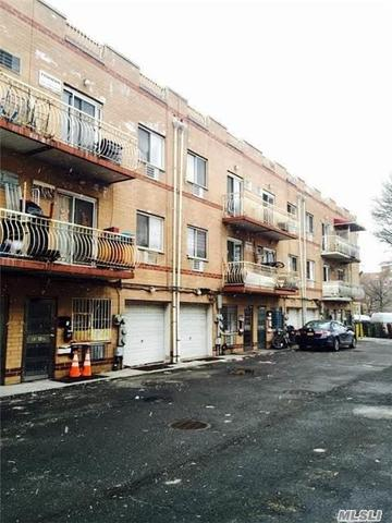 136-35 35th Ave, Flushing, NY 11354