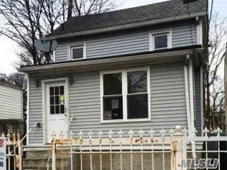 513 S 9th Ave, Mount Vernon, NY