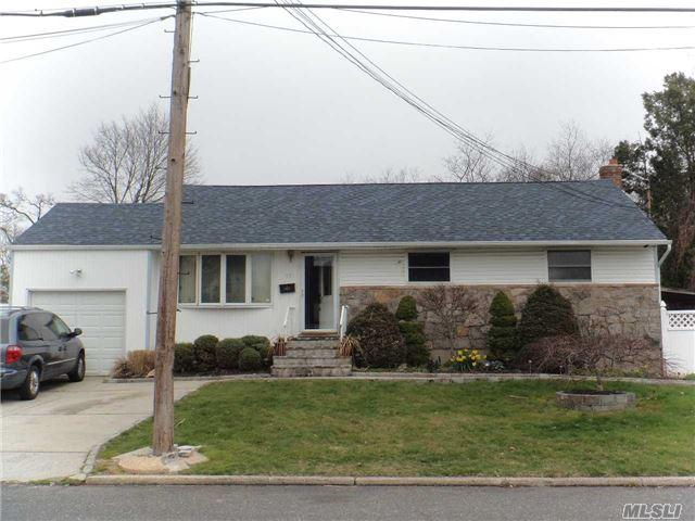 57 Orient Ave, Brentwood NY 11717