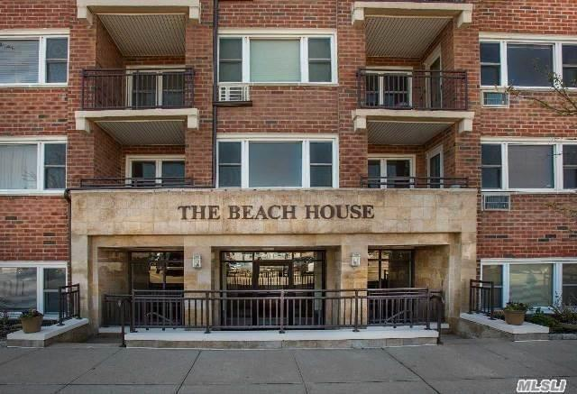 740 E Broadway #1 P, Long Beach, NY 11561