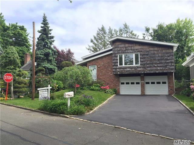 113 Avenue C, Port Washington, NY 11050
