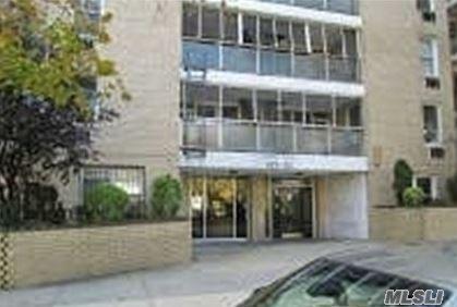 142-20 84 Dr #APT 7F, Jamaica, NY