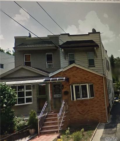 147-40 Coolidge Ave, Briarwood, NY 11435