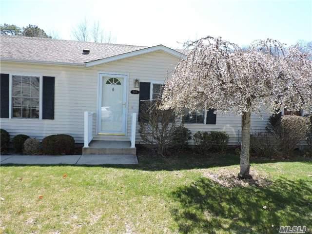 1407-244 Middle Rd, Calverton NY 11933