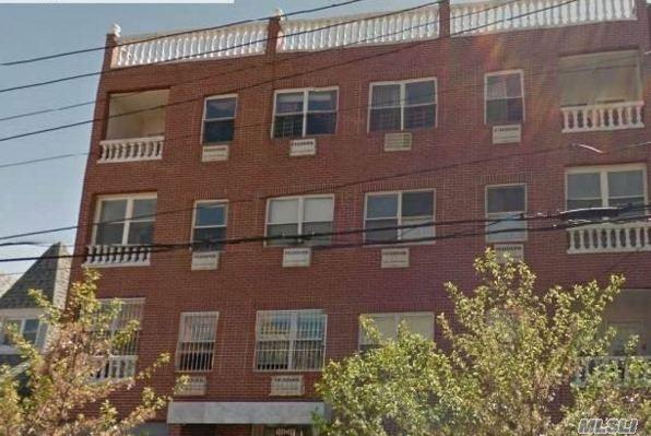 104-48 37th Dr #APT 2C, Flushing, NY