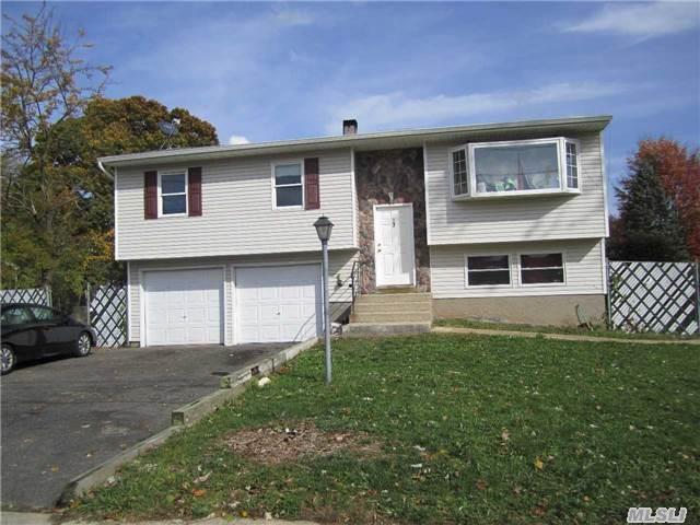 37 Island Ave, Brentwood NY 11717