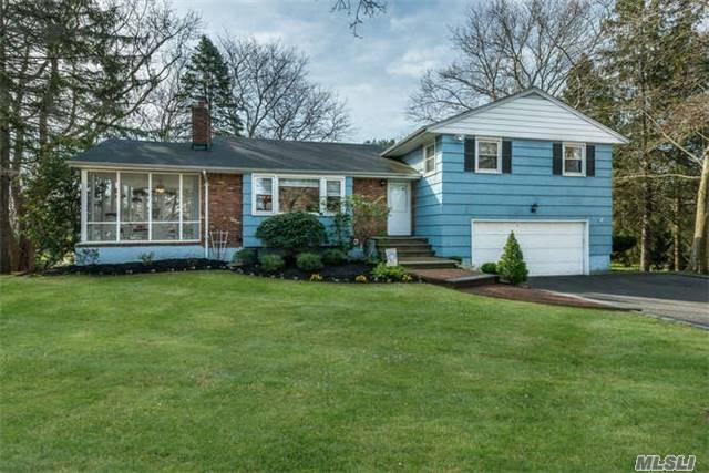 80 Cove Rd, Huntington NY 11743