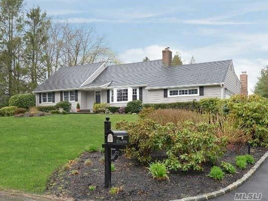 177 Flower Hill Rd, Huntington, NY