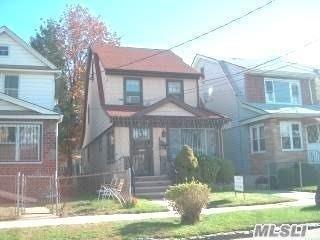 102-53 188th St, Hollis, NY