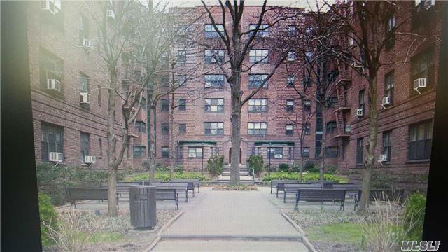 78-10 34th Ave #APT 1A, Jackson Heights, NY