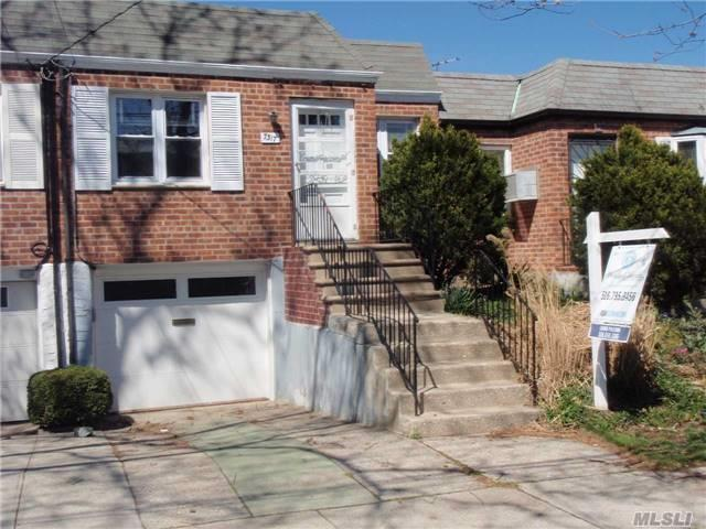 7317 Cook Ave, Middle Village, NY 11379