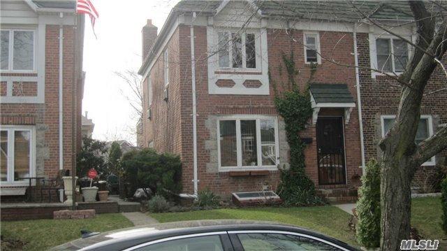 82-62 61st Rd, Middle Village, NY