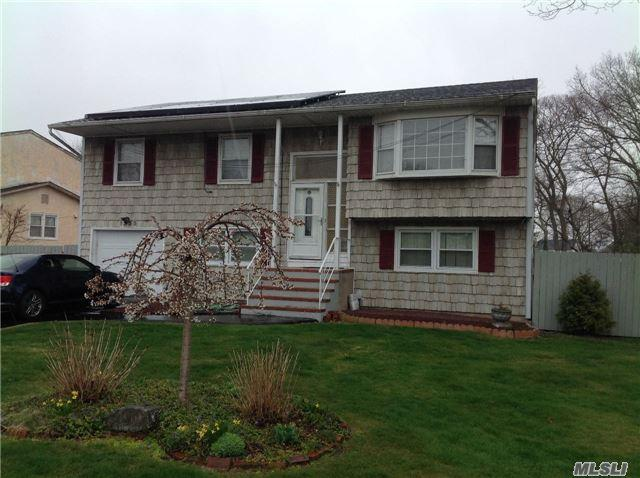 1335 Manor Ln, Bay Shore NY 11706
