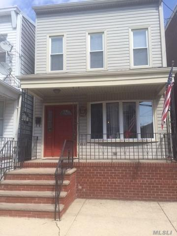 85-27 90 St, Woodhaven NY 11421