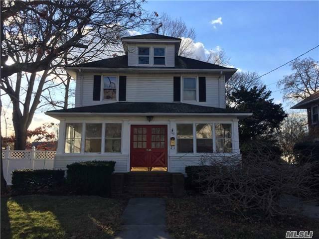 140 Cedar, Patchogue NY 11772