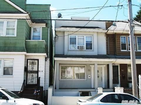 78-16 87th Rd, Woodhaven NY 11421