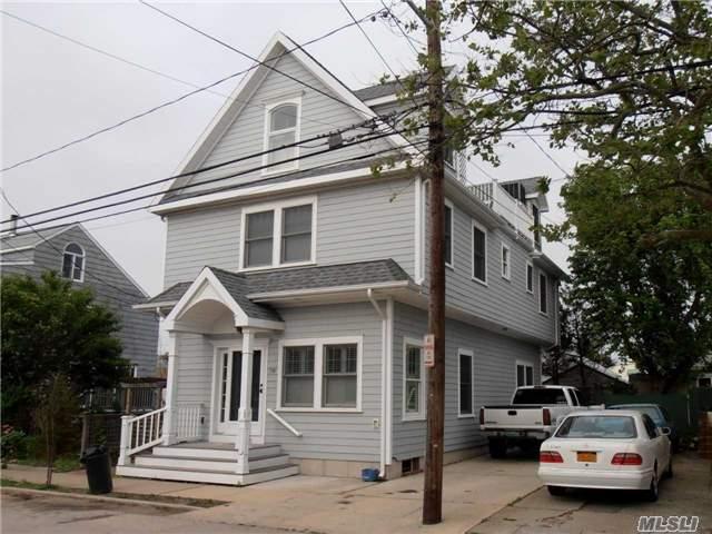 78 Cedarhurst Ave, Point Lookout, NY