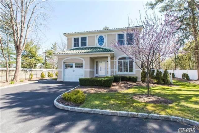 7 Villa Promenade #APT 7, Bay Shore NY 11706