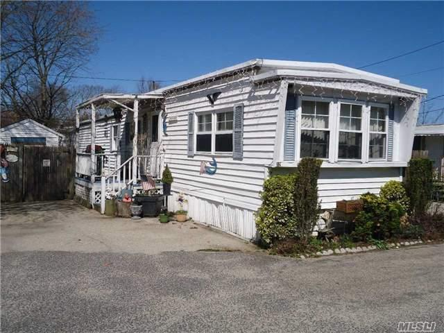 346 Flanders Rd, Riverhead NY 11901