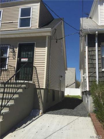 1511 Adee Ave, Bronx, NY 10469