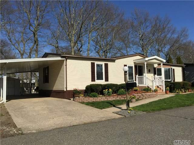 1661-457 Old Country Rd, Riverhead NY 11901