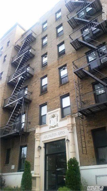 144-44 Sanford Ave #APT 3H, Flushing, NY
