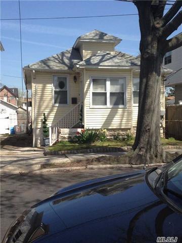 174-13 127th Ave, Jamaica NY 11434