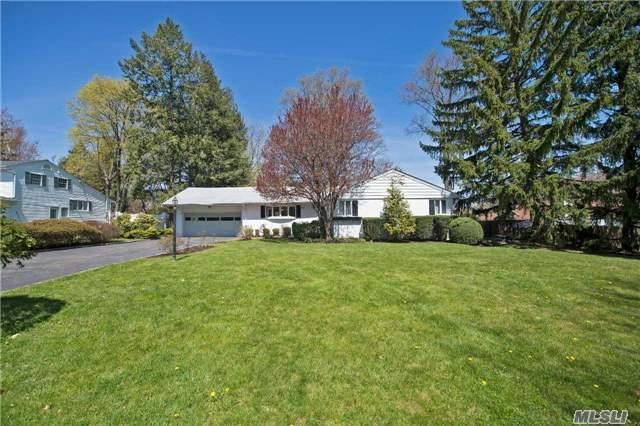 59 Sea Cove Rd, Northport NY 11768