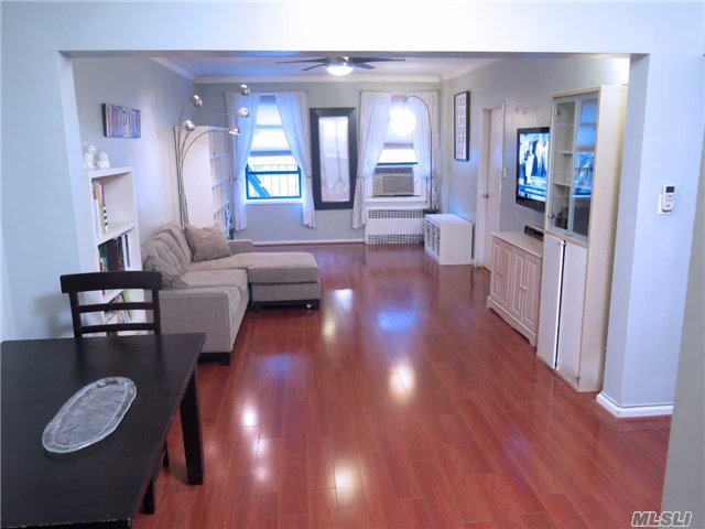 110-45 71 Rd #APT 4H, Forest Hills, NY