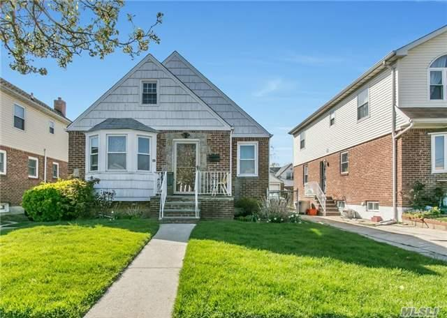 19 Sterling Rd, Elmont, NY 11003