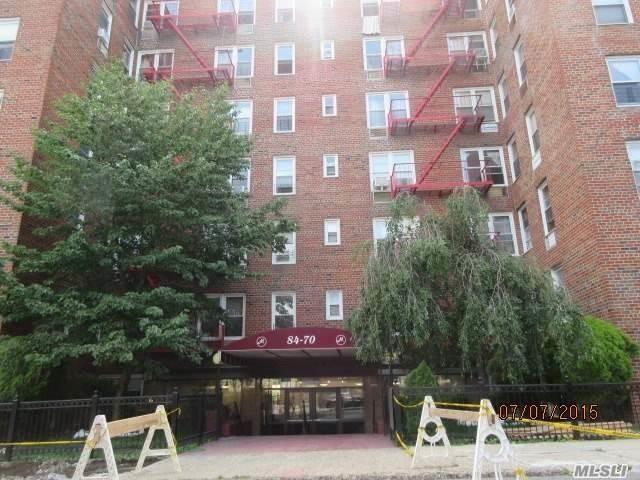 84-70 129th St #APT 4R, Kew Gardens NY 11415