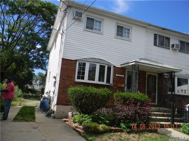 161-05 Baisley Blvd, Jamaica NY 11434