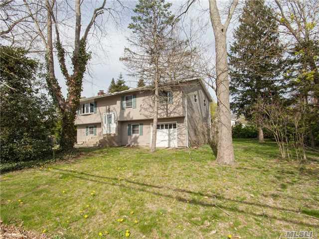 1351 Manor Ln, Bay Shore NY 11706