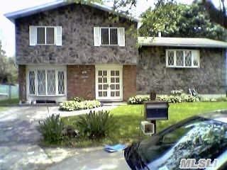 215 Leaf Ave, Central Islip NY 11722