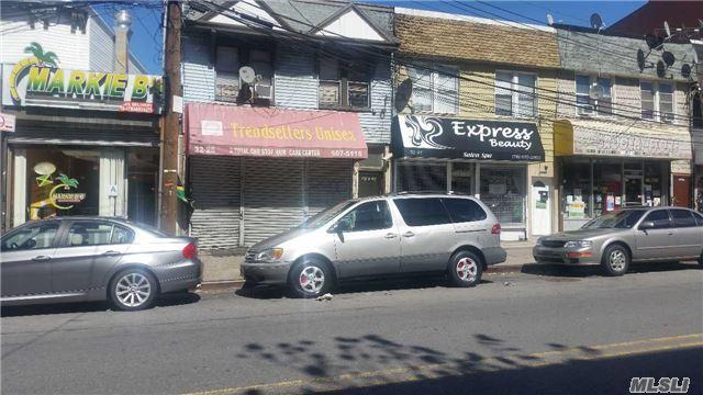 3225 Junction Blvd, Corona, NY 11368