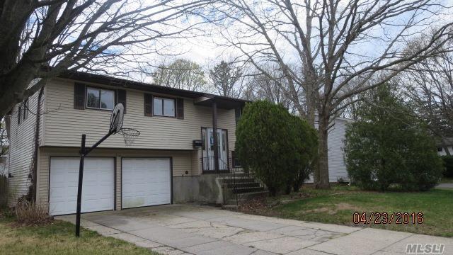 36 Kansas Ave, Bay Shore NY 11706