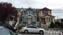 86-25 80th St, Woodhaven NY 11421