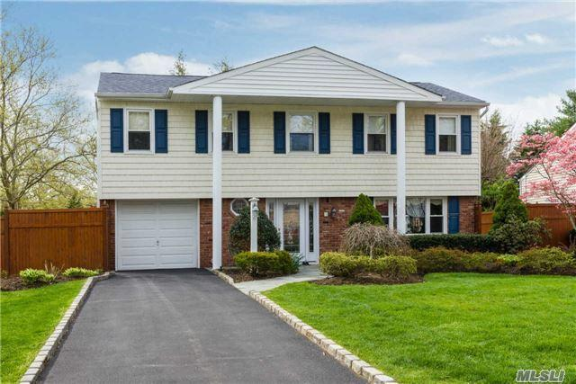 1 Windgate Ct, East Northport NY 11731