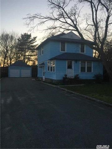 1392 E Forks Rd, Bay Shore NY 11706