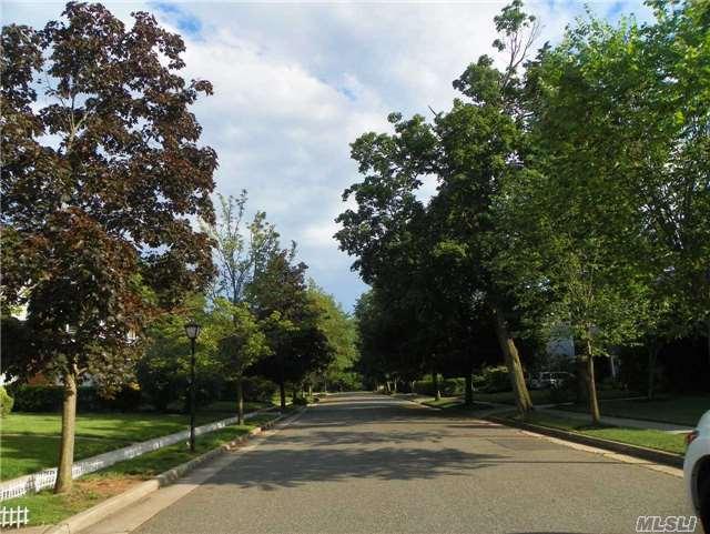 100 Long Drive, Hempstead, NY 11550