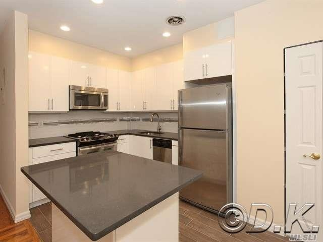 25 W Broadway #502, Long Beach, NY 11561