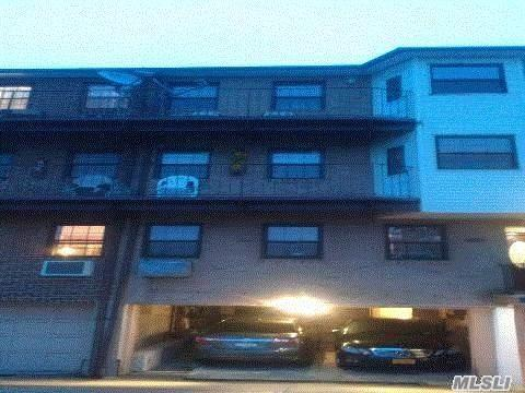 151-37 78 Street St #2W2, Howard Beach, NY 11414