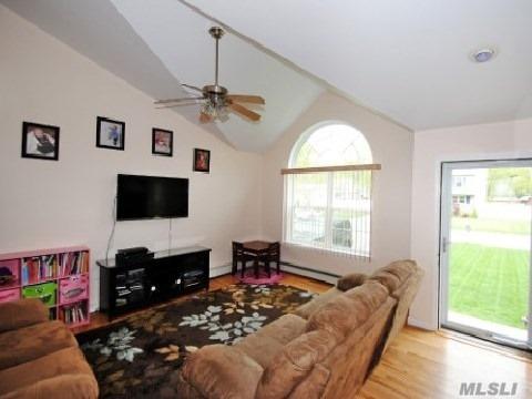 28 Southaven Avenue, Mastic, NY 11950