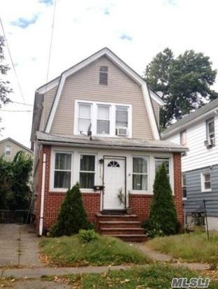 105-16 221st St, Queens Village, NY