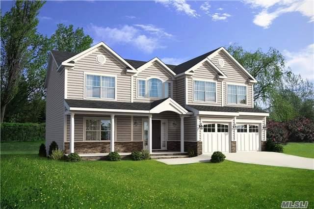 85 Joyce Rd, Plainview, NY