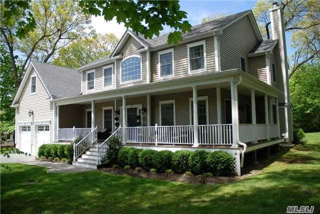 37 Harrison Dr ## a, Northport NY 11768
