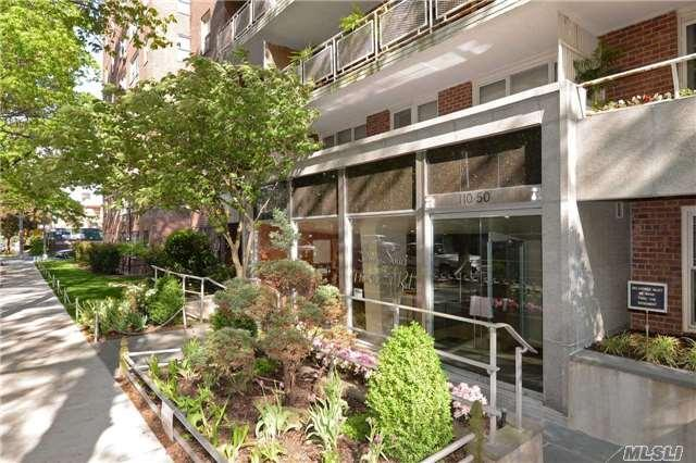 110-50 71st Rd #APT 4O, Forest Hills, NY