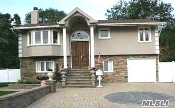 235 Eastwood Ave, Deer Park, NY