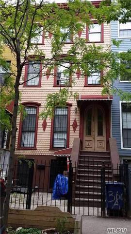 360 Gates Ave ## a, Brooklyn, NY 11216