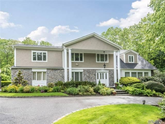 6 Cascade Ct, Huntington Station, NY